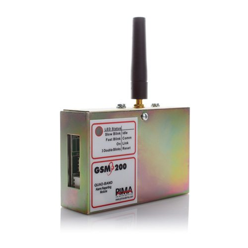 gsm-solary