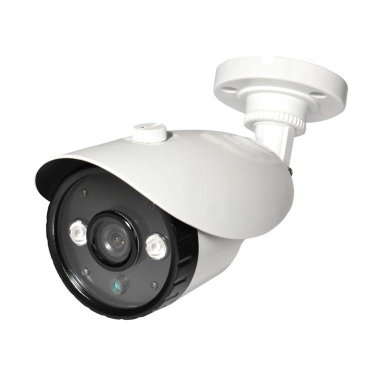 מצלמת צינור  1.3MPixel-IP