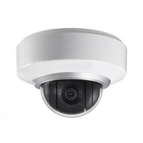 מצלמת ממונעת אינפרא 2.1MPixel