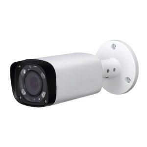 מצלמת צינור 1MPixel-TVI