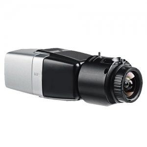 מצלמת צינור 2MPixel STARLIGHT-IP