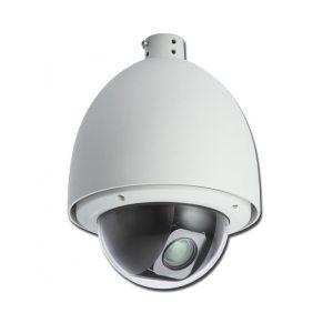 מצלמת ממונעת אינפרא 2MPixel