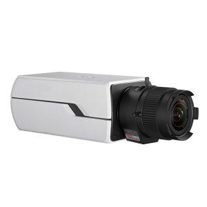 מצלמת גוף 2MPixel-IP