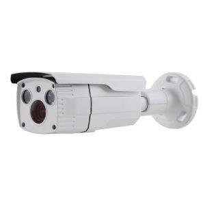 מצלמת צינור  4MPixel-IP