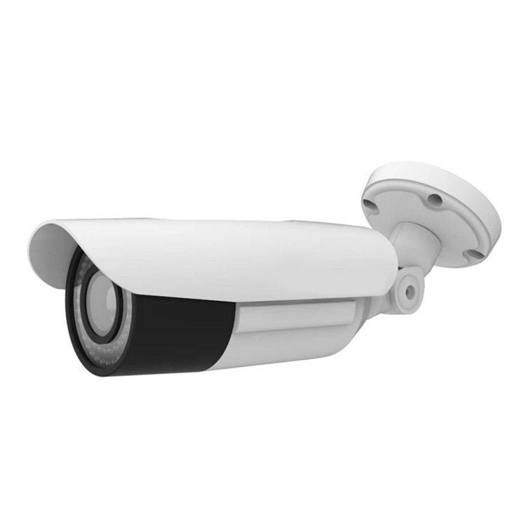 מצלמת צינור 5MPixel-IP