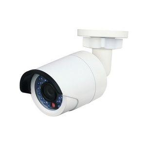 מצלמת צינור  2MPixel-IP